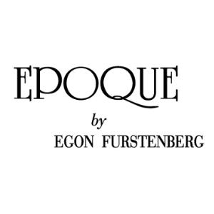 https://mobililionetto.it/wp-content/uploads/2018/12/Epoque-logo.png