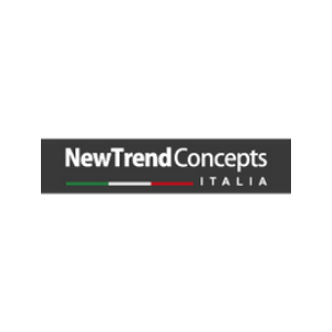 https://mobililionetto.it/wp-content/uploads/2018/12/Newtrend-logo.png
