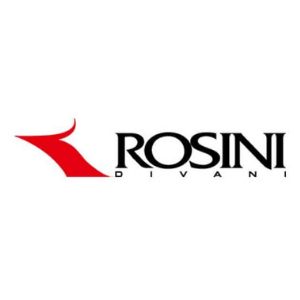 https://mobililionetto.it/wp-content/uploads/2018/12/Rosini-logo.png