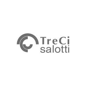 https://mobililionetto.it/wp-content/uploads/2018/12/Treci-logo.png