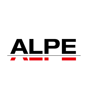 https://mobililionetto.it/wp-content/uploads/2019/01/Alpe-logo.png