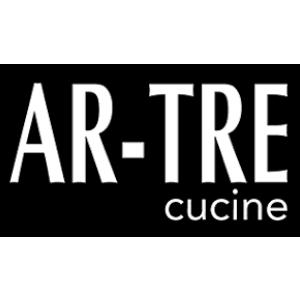 https://mobililionetto.it/wp-content/uploads/2019/01/Ar-Tre-logo.png