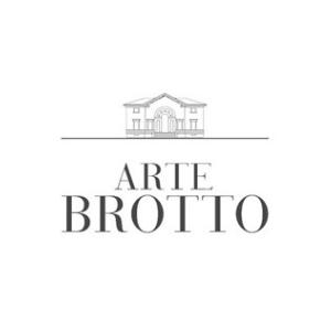 https://mobililionetto.it/wp-content/uploads/2019/01/Arte-Brotto-logo.png