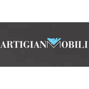 https://mobililionetto.it/wp-content/uploads/2019/01/Artigianmobili-logo.png