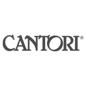 https://mobililionetto.it/wp-content/uploads/2019/01/Cantori-logo.png