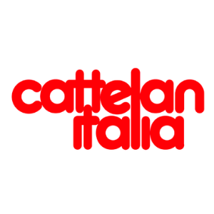 https://mobililionetto.it/wp-content/uploads/2019/01/Cattelan-logo-1.png