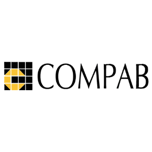 https://mobililionetto.it/wp-content/uploads/2019/01/Compab-logo.png