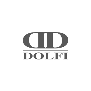 https://mobililionetto.it/wp-content/uploads/2019/01/Dolfi-logo.png