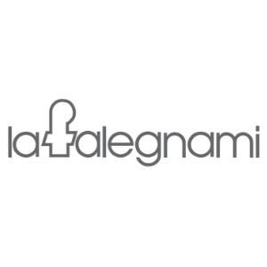 https://mobililionetto.it/wp-content/uploads/2019/01/La-Falegnami-logo.png
