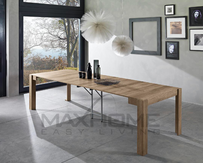 https://mobililionetto.it/wp-content/uploads/2019/01/Maxhome-2.png