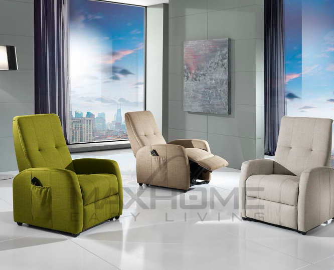 https://mobililionetto.it/wp-content/uploads/2019/01/Maxhome-3.png