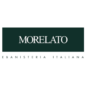 https://mobililionetto.it/wp-content/uploads/2019/01/Morelato-logo.png