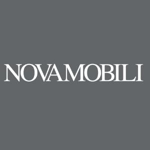 https://mobililionetto.it/wp-content/uploads/2019/01/Novamobili-logo.png