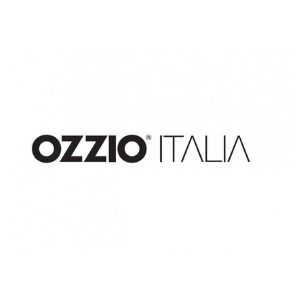 https://mobililionetto.it/wp-content/uploads/2019/01/Ozzio-logo.png