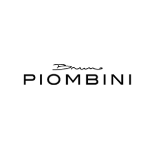 https://mobililionetto.it/wp-content/uploads/2019/01/Piombini-logo.png