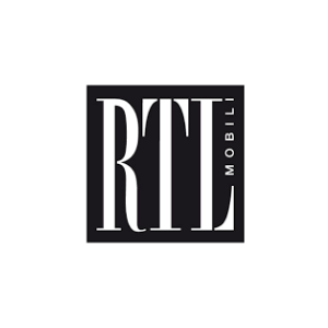 https://mobililionetto.it/wp-content/uploads/2019/01/RTL-logo.png