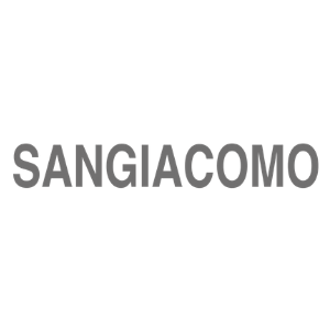 https://mobililionetto.it/wp-content/uploads/2019/01/Sangiacomo-logo-1.png