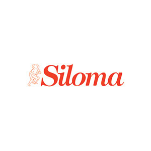 https://mobililionetto.it/wp-content/uploads/2019/01/Siloma-logo.png