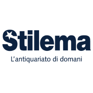 https://mobililionetto.it/wp-content/uploads/2019/01/Stilema-logo.png