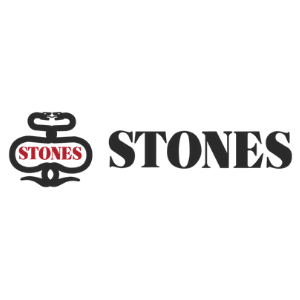 https://mobililionetto.it/wp-content/uploads/2019/01/Stones-logo.png