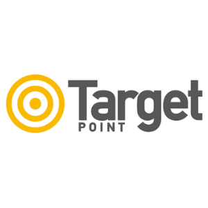 https://mobililionetto.it/wp-content/uploads/2019/01/Target-logo.png