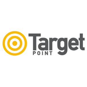 https://mobililionetto.it/wp-content/uploads/2019/01/Target-logo.png