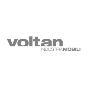 https://mobililionetto.it/wp-content/uploads/2019/01/Voltan-logo.png