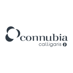 https://mobililionetto.it/wp-content/uploads/2019/01/connubia-logo.png