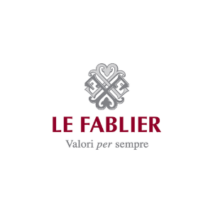 https://mobililionetto.it/wp-content/uploads/2019/01/le-fablier-logo-1.png