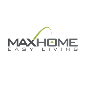 https://mobililionetto.it/wp-content/uploads/2019/01/maxhome-logo.png
