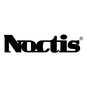 https://mobililionetto.it/wp-content/uploads/2019/01/noctis-logo.png