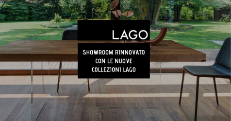 https://mobililionetto.it/wp-content/uploads/2019/04/LC-Lago-476x249-e1558372230855.png