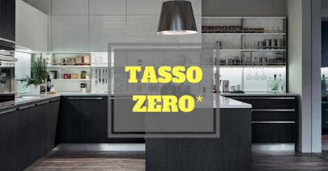 Aprile a tasso zero da lc mobili lionetto a torrenova lc for Marchi mobili italiani