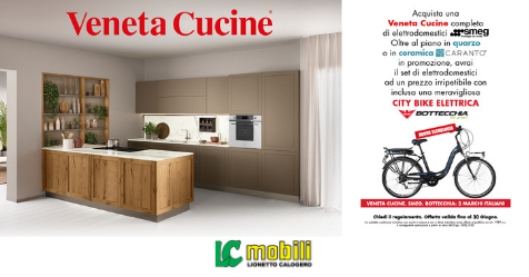 https://mobililionetto.it/wp-content/uploads/2019/05/LC-AA-Promo-City-Bike-news-476x249.png