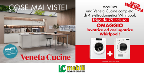 https://mobililionetto.it/wp-content/uploads/2019/05/LC-Cose-mai-viste-news-.png