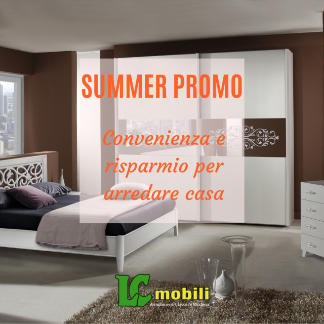 https://mobililionetto.it/wp-content/uploads/2019/06/SUMMER-PROMO-640x640.png