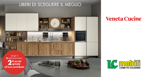 https://mobililionetto.it/wp-content/uploads/2020/01/LC-Veneta-2020-476x249-1.png