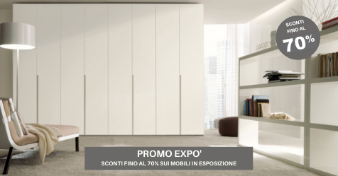 https://mobililionetto.it/wp-content/uploads/2020/08/LC-promo-expo-NEWS-476X249.png