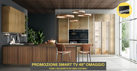 https://mobililionetto.it/wp-content/uploads/2020/08/LC-promo-tv-NEWS-476X249.png