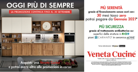 https://mobililionetto.it/wp-content/uploads/2020/09/LC-Veneta-camerette-promo-expo-tv-NEWS-476X249.png