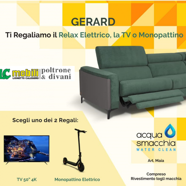 https://mobililionetto.it/wp-content/uploads/2021/04/ger-post-giusto-640x640.png